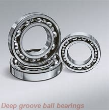 Toyana 6403 deep groove ball bearings