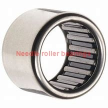 NSK RNAF183012 needle roller bearings