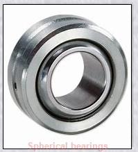 280 mm x 420 mm x 106 mm  NKE 23056-K-MB-W33+AH3056 spherical roller bearings