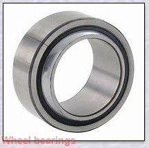FAG 713678280 wheel bearings