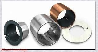 SNR R150.11 wheel bearings