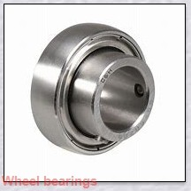 SKF VKBA 5408 wheel bearings