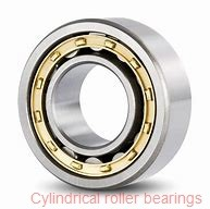150 mm x 270 mm x 45 mm  NTN NUP230 cylindrical roller bearings