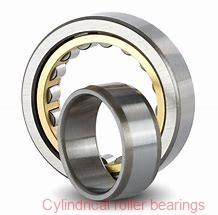 152,4 mm x 266,7 mm x 61,91 mm  Timken 60RIJ249 cylindrical roller bearings