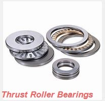 Timken 140TP159 thrust roller bearings