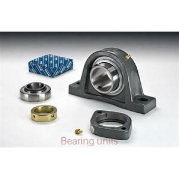 FYH UCP210-32 bearing units