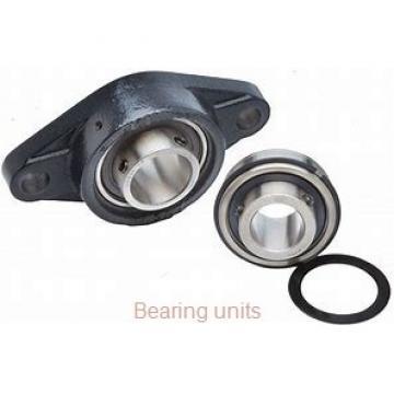 NACHI UCTU208+WU700 bearing units