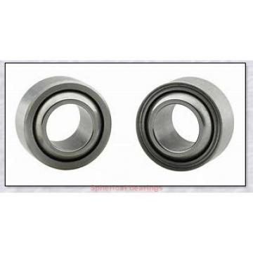 130 mm x 280 mm x 93 mm  KOYO 22326RHR spherical roller bearings