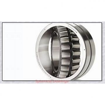 420 mm x 560 mm x 106 mm  SKF 23984CC/W33 spherical roller bearings