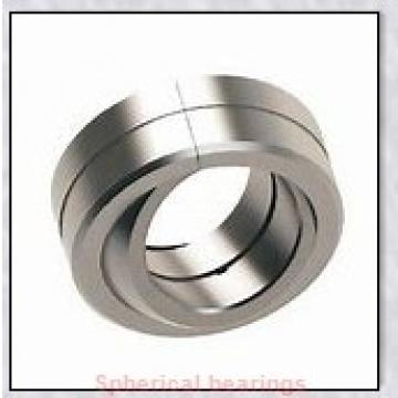 300 mm x 420 mm x 90 mm  ISB 23960 K spherical roller bearings