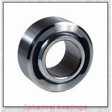 125 mm x 250 mm x 88 mm  ISB 23228 EKW33+H2328 spherical roller bearings