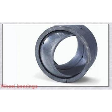 FAG 713649320 wheel bearings