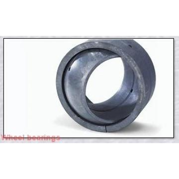 FAG 713650520 wheel bearings