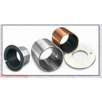FAG 713644180 wheel bearings