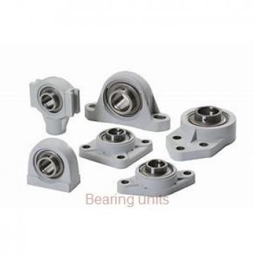 ISO UCT204 bearing units