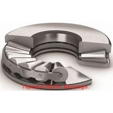 Fersa 3586/3525 tapered roller bearings