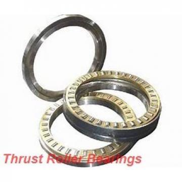 NKE 81176-MB thrust roller bearings