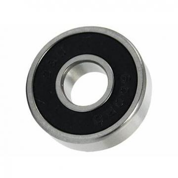 Wholesale Deep Groove Ball Bearing 608zz 608RS 626zz Ball Bearing