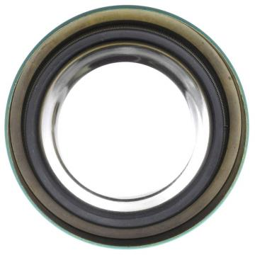 L68149/L68110 Taper Roller Bearing