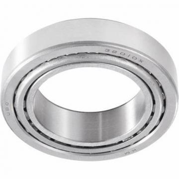 Inch Tapered Taper Roller Bearing L68149/68111 L713049/10 Ljm612949/10 L225749 32230