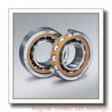 75 mm x 95 mm x 10 mm  SKF 71815 CD/HCP4 angular contact ball bearings
