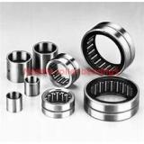 70 mm x 95 mm x 25 mm  KOYO NKJ70/25 needle roller bearings