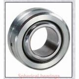 1120 mm x 1460 mm x 250 mm  Timken 239/1120YMB spherical roller bearings