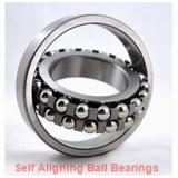 65 mm x 140 mm x 48 mm  ISO 2313K self aligning ball bearings