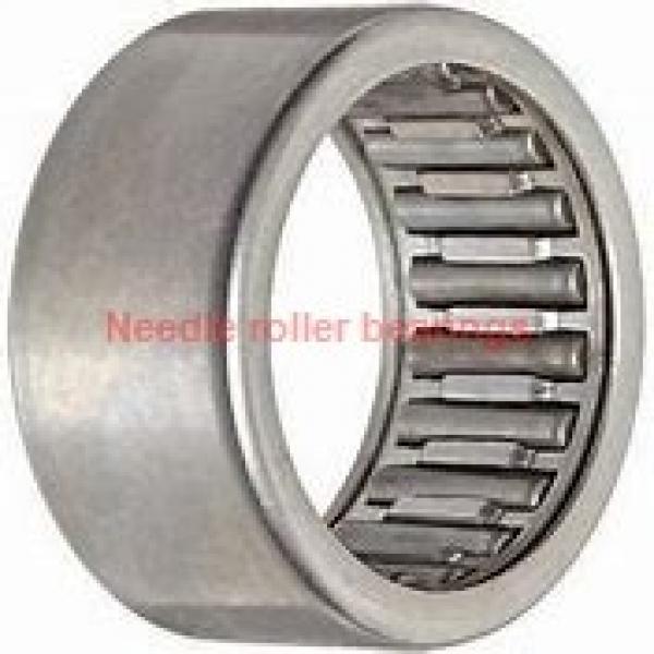 NTN PCJ344024 needle roller bearings #1 image