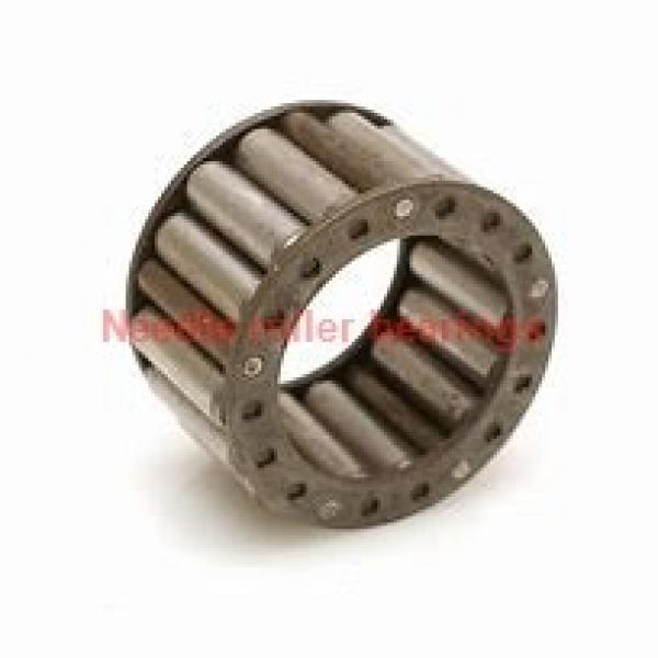 INA SCE96 needle roller bearings #1 image