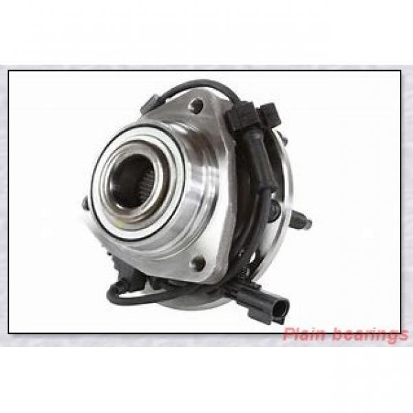 AST SA6C plain bearings #1 image