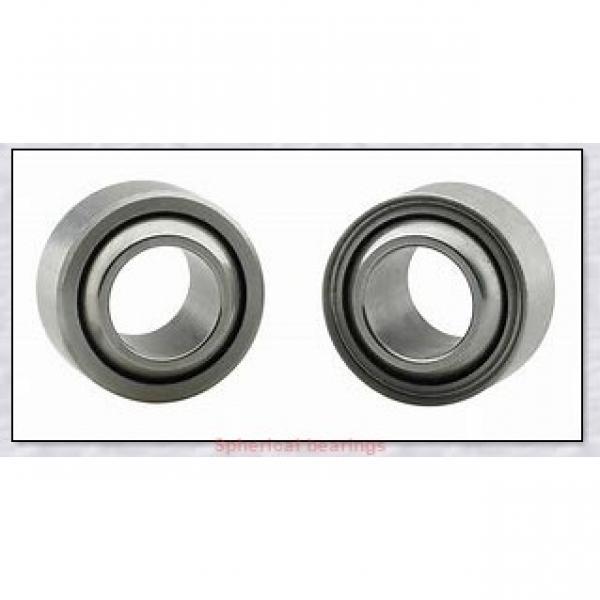 Toyana 23932 CW33 spherical roller bearings #1 image