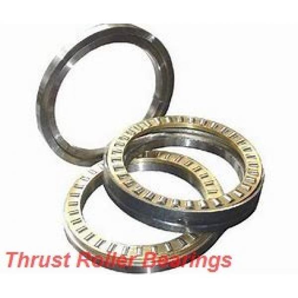 NBS K89444-M thrust roller bearings #1 image