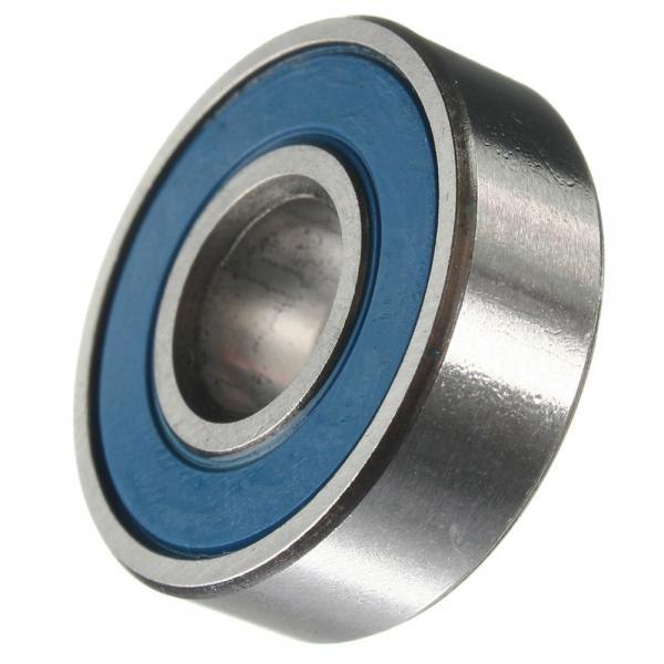 Solid Loose Ball Bearing Balls 110 120 150 200 250 mm (GCr15/AISI 52100) Chrome Steel Balls for Grinding Media Universal Ball Luggage Electronic Industry #1 image