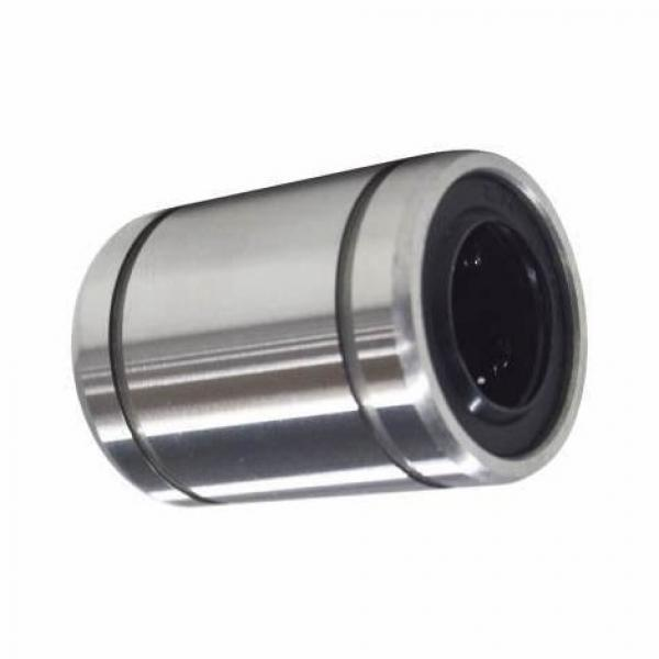 Lm16uu Linear Bushing 16mm Linear Ball Bearing #1 image
